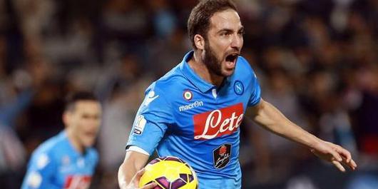 Coppa Italia, sorteggiato il tabellone: il cammino del Napoli