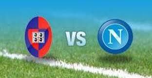 Cagliari-Napoli in diretta streaming e in italiano su Area Tutto Napoli