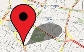 """Google Maps, clamorosa svista: """"Lavali…"""" indica il Vesuvio"""