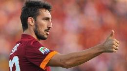 SportItalia – Astori al Napoli, si sblocca la trattativa: atteso in ritiro già domani