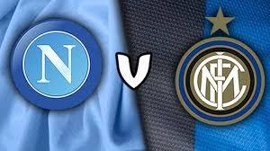 Napoli-Inter 2-1 (Highlights)