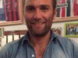 Nicolas Higuain