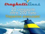 traghetti_300x250_old